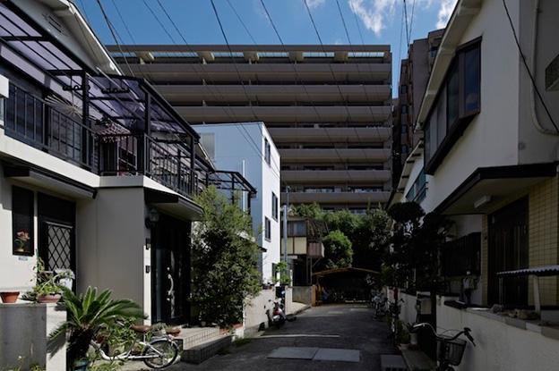 Tato-Architects3