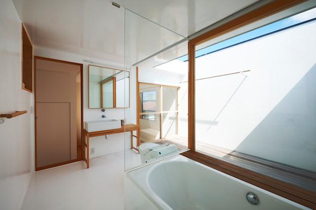 Tato-Architects33