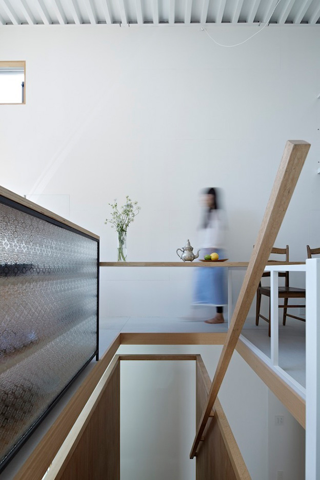 Tato-Architects8