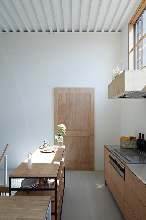 Tato-Architects9