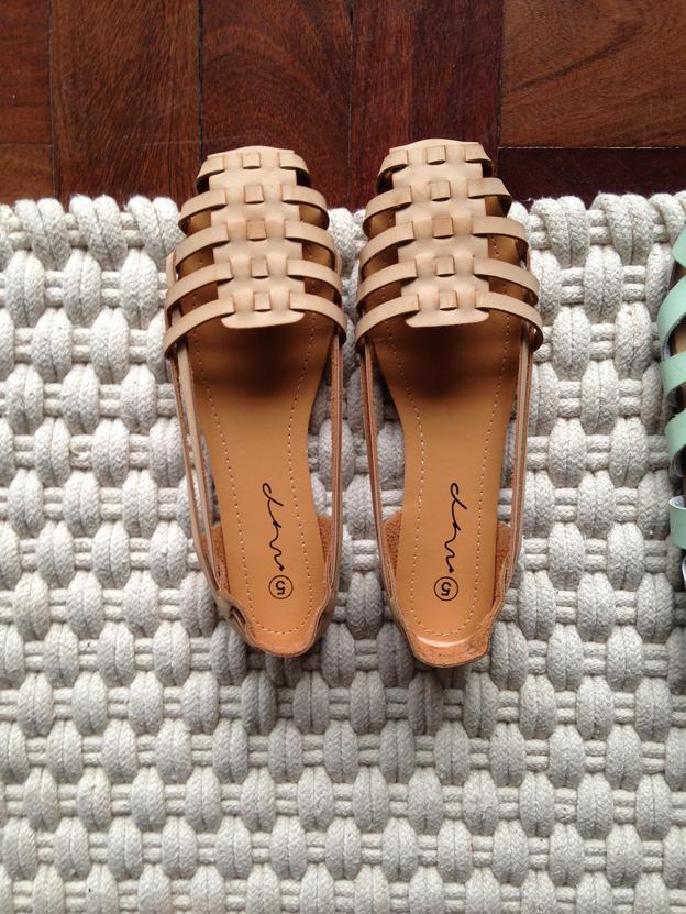 sandals-1