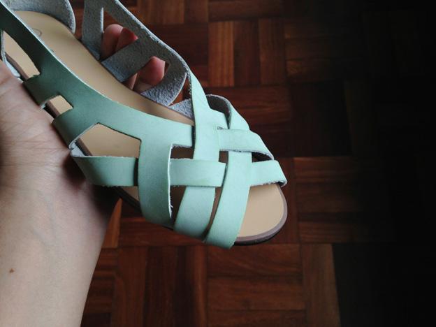sandals-3