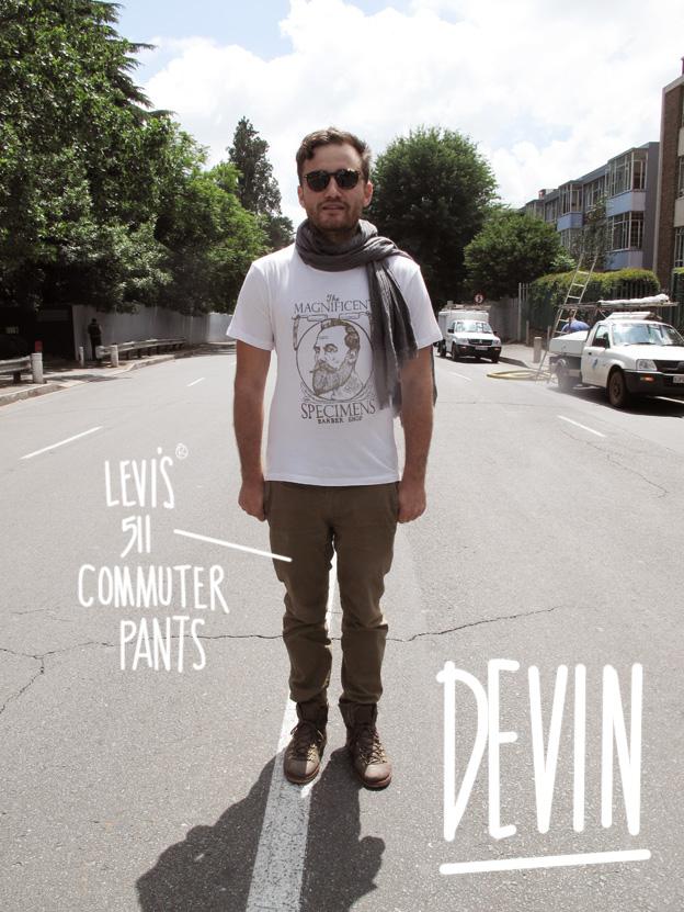 LEVIS-DEVIN-4