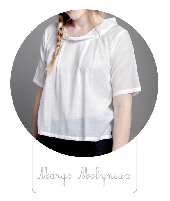 margot-molyneux
