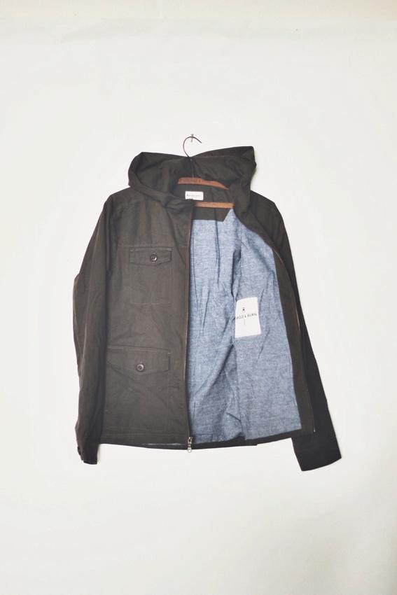 olive-cotton-jacket