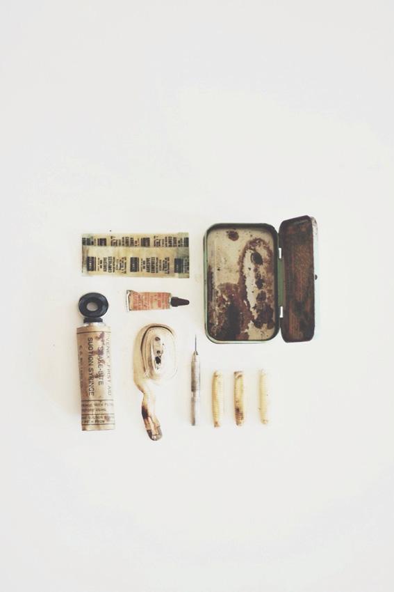 snake-kit