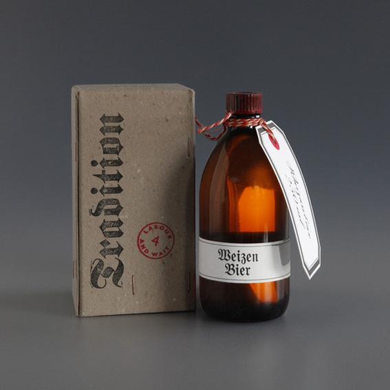 wheat-beer-shampoo