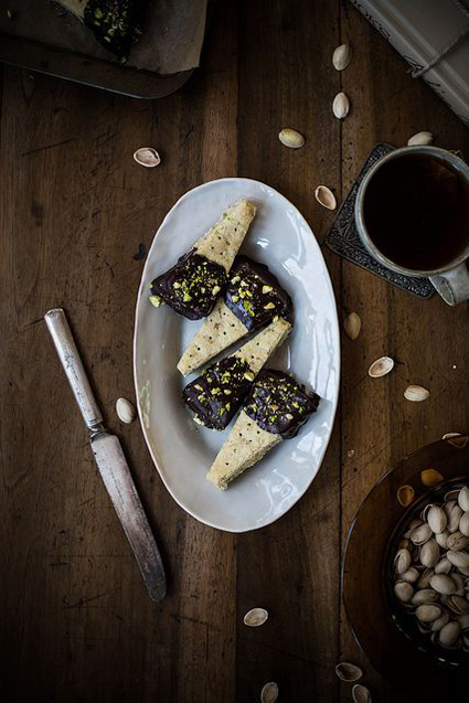 Chocolate-Dipped-Pistachio-Shortbread