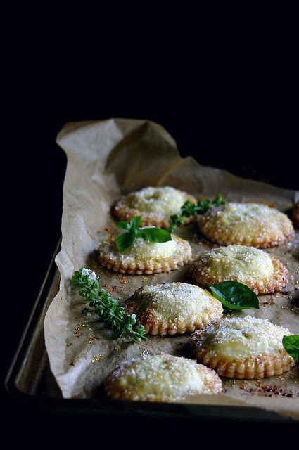 WHITE-PEACH,-ROSE,-&-BASIL-HAND-PIES
