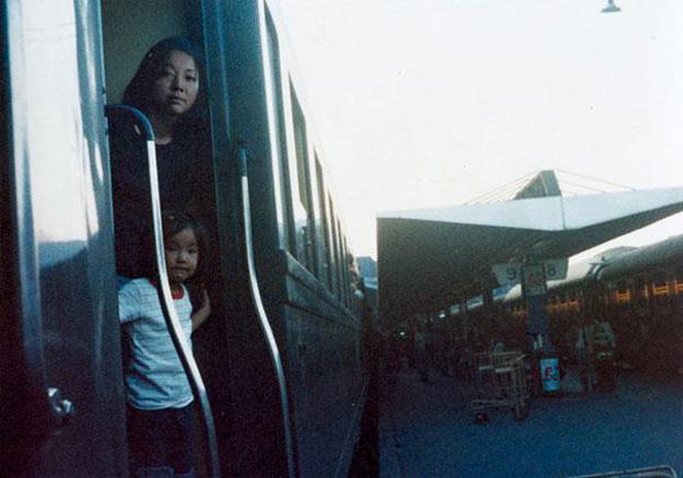 chino-otsuka-8