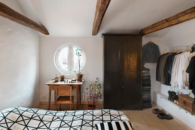 small-apartment-3
