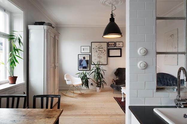 small-apartment-4
