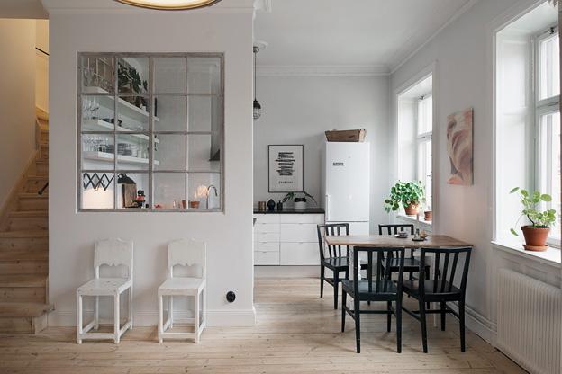 small-apartment-9