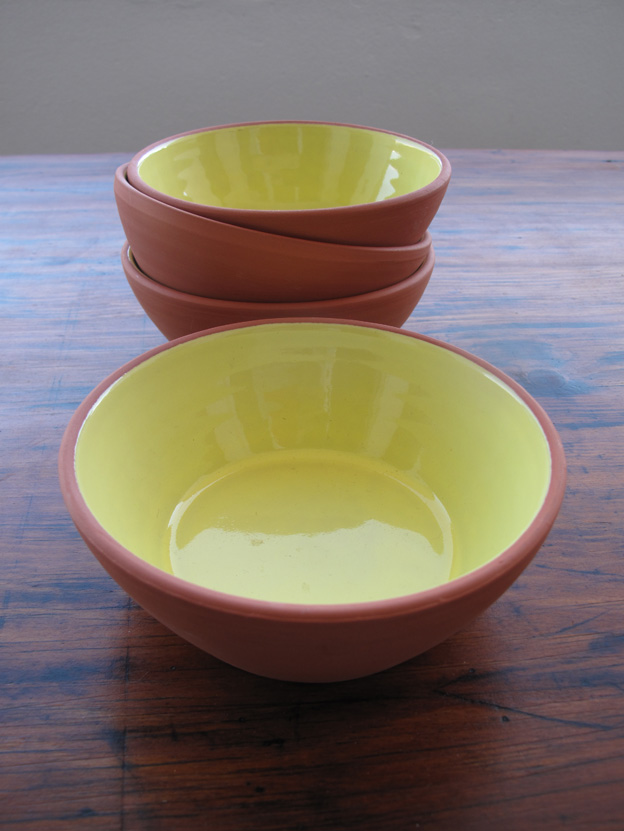 yellow-bowl-2