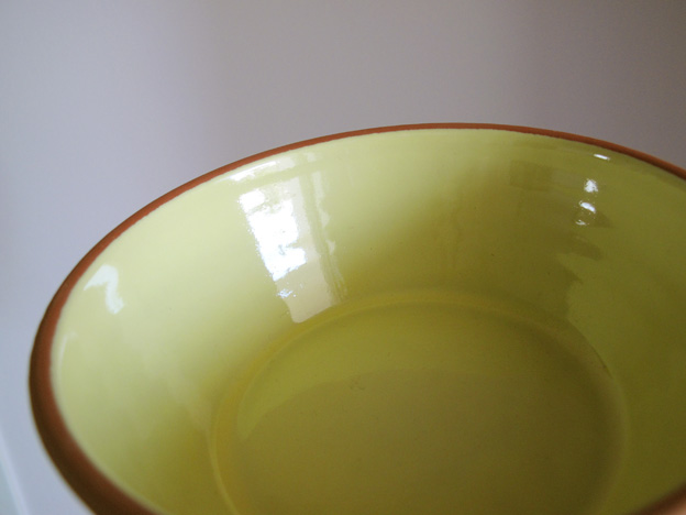 yellow-bowl-3