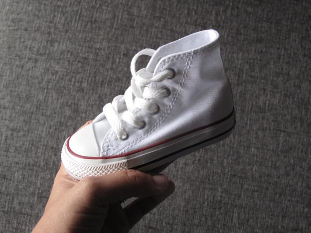 baby-converse-2