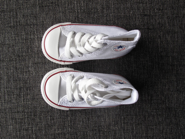 baby-converse-3