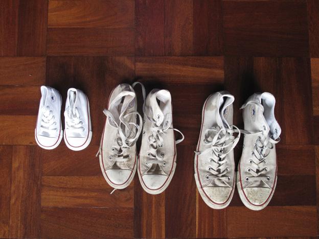 baby-converse-4