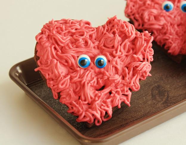 hairy-hearts