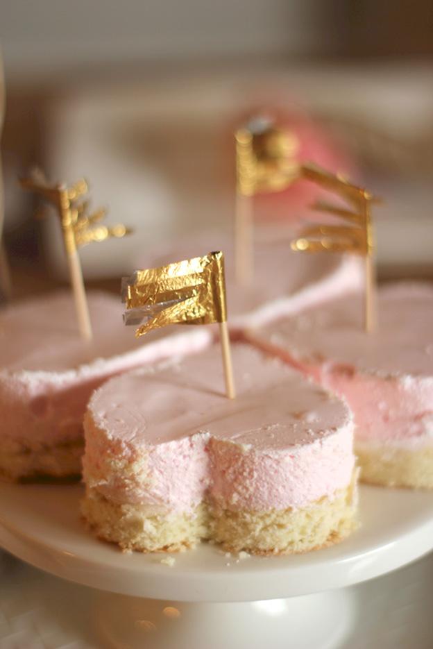 heart-marshmallows-2