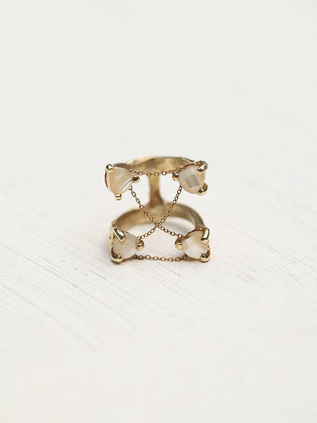 ring-12