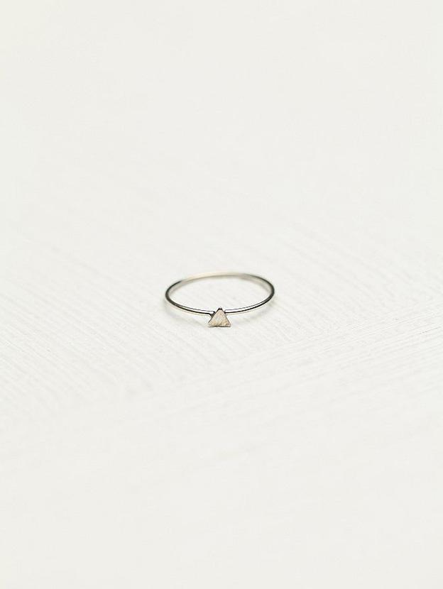 ring-9