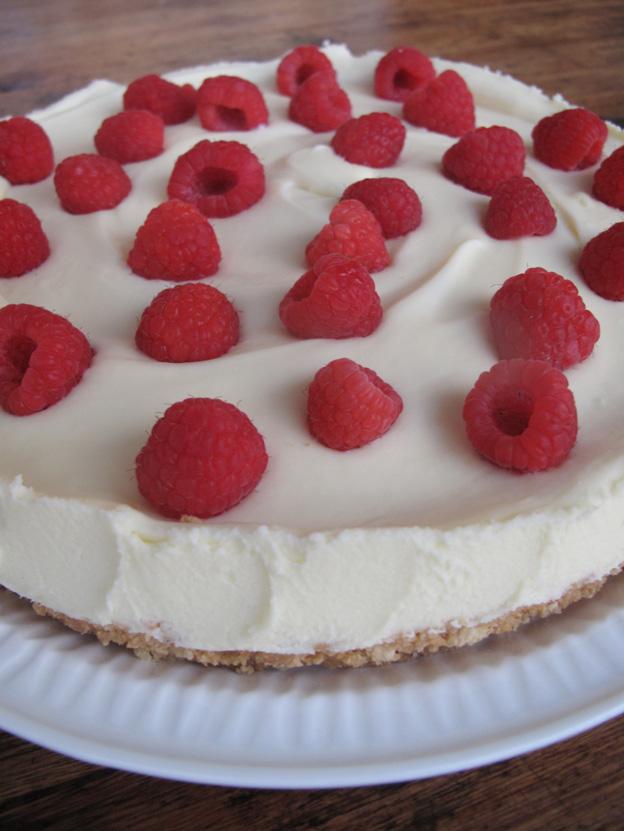white-chocolate-cheesecake-7