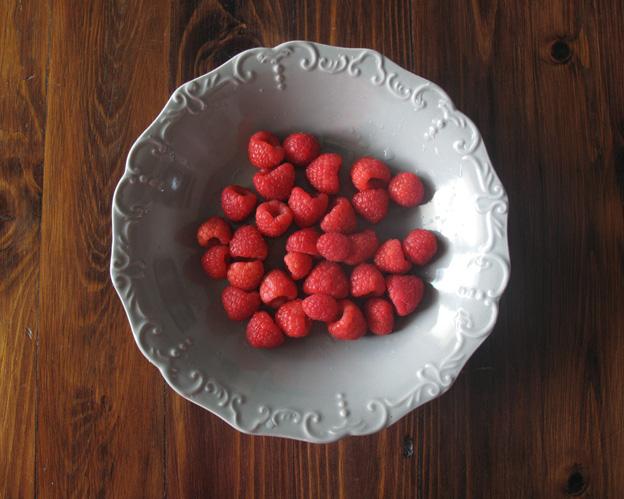 white-chocolate-cheesecake-8