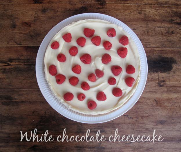 white-chocolate-cheesecake2