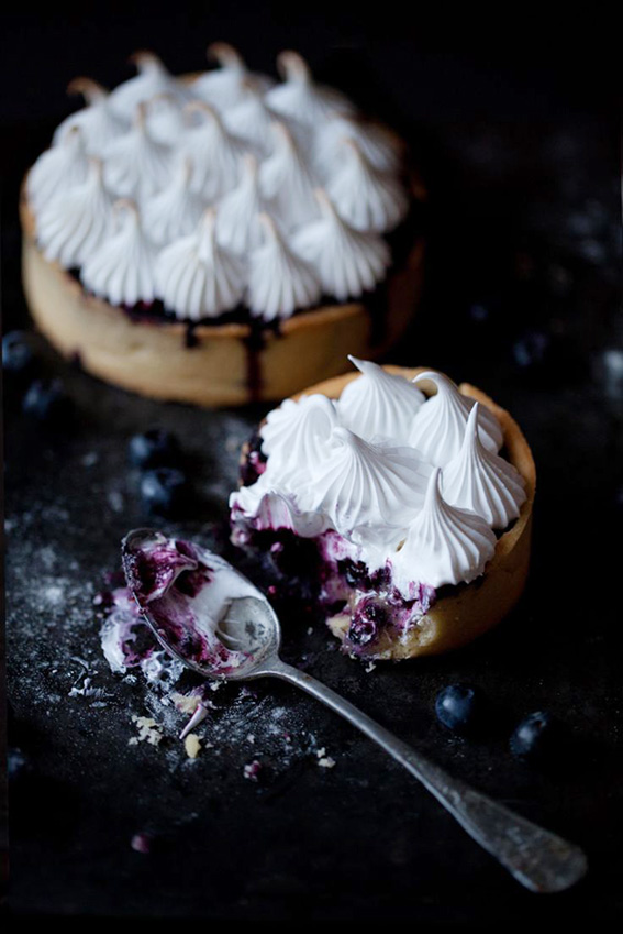 _blueberry-pie