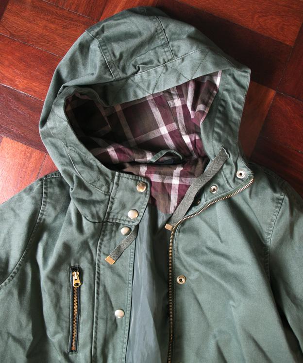 green-jacket-2