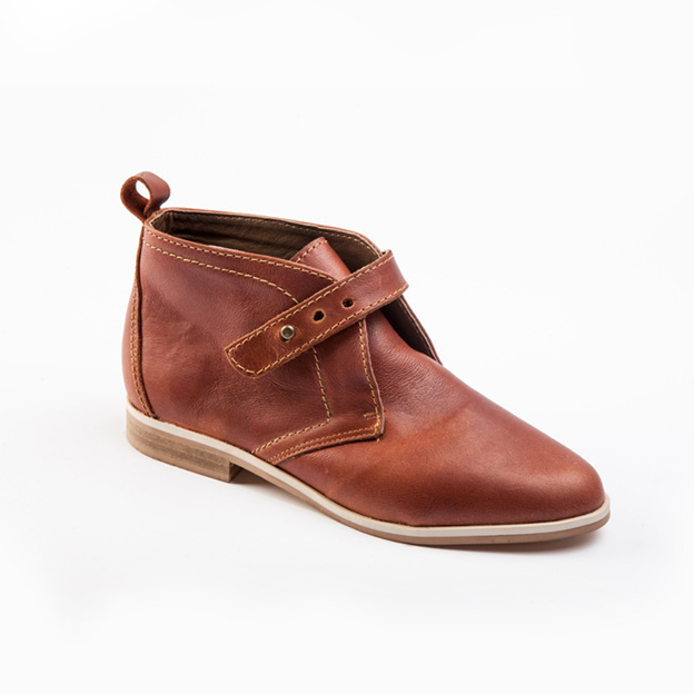 jane-sews-shoes-2