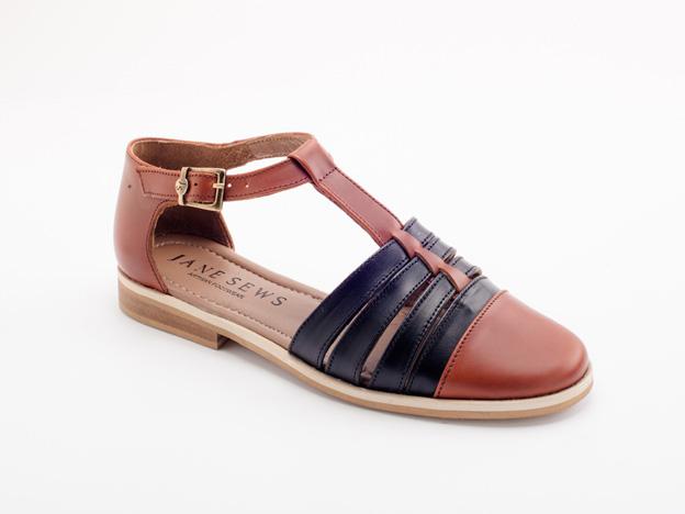jane-sews-shoes-3