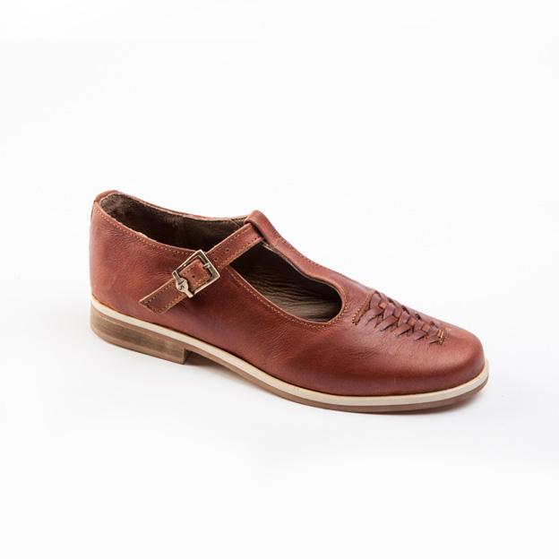 jane-sews-shoes-8