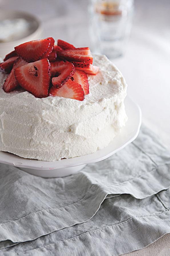 JapaneseStrawberryShortcake