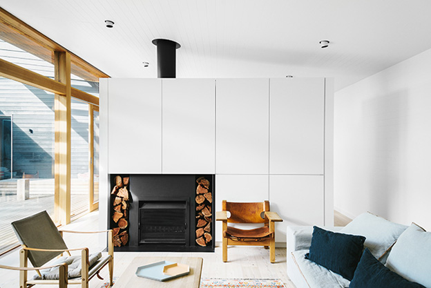 Share-Design-Inspiration-Blog-Sorrento-Beach-House-by-Shareen-Joel-Design-06