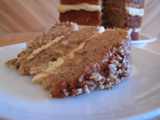apple-and-pear-cake-3