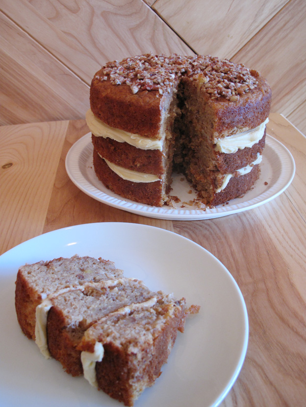 apple-and-pear-cake-5