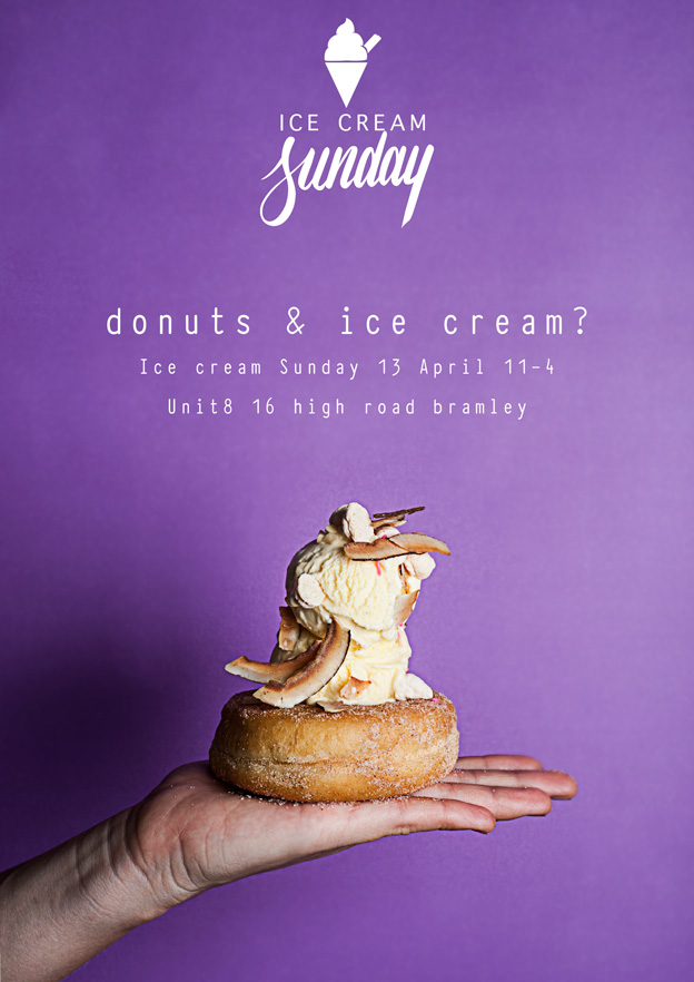 ice-cream-sunday-2