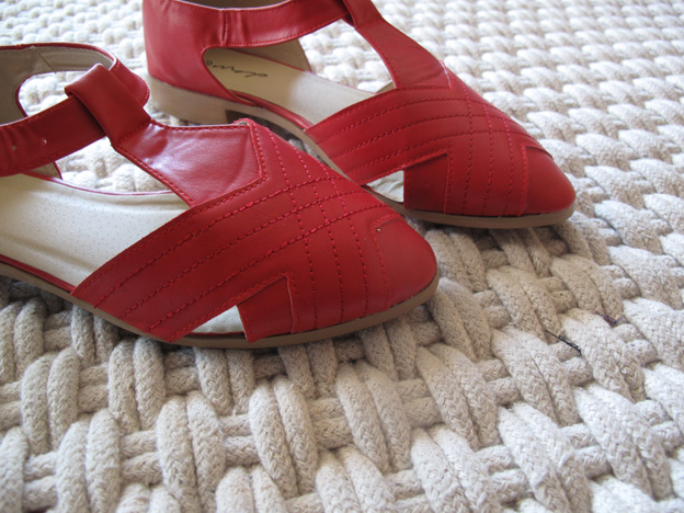 red-shoes-3
