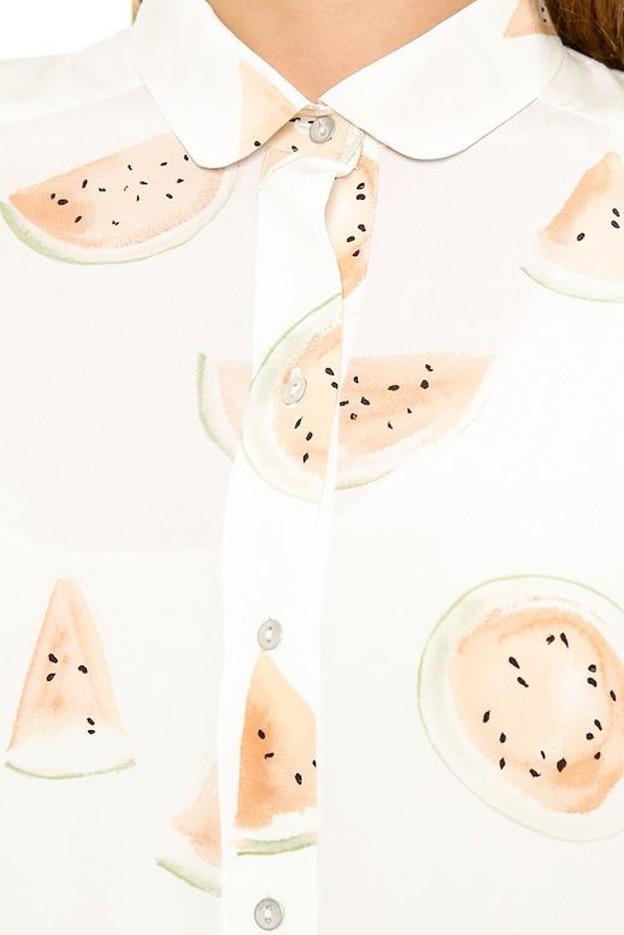 _watermelon-print-shirt