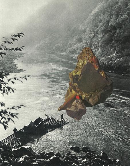 06-tropical-island