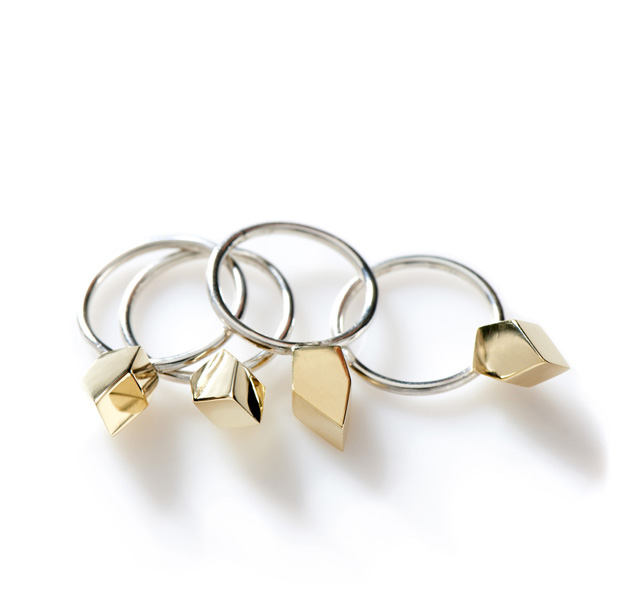 Point_ring_1024x1024