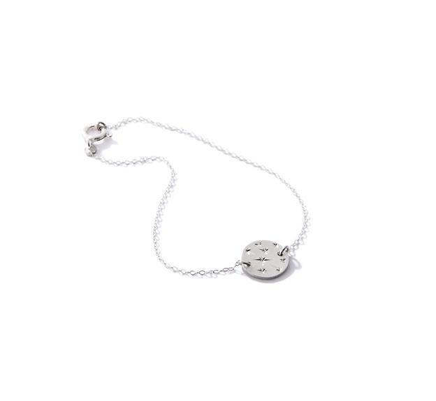 Star_bracelet_1024x1024