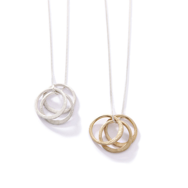Textured_Three_circle_necklace_1024x1024