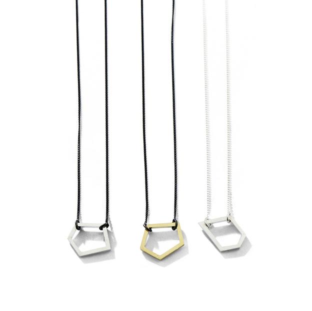 shape_necklaces_1c653703-9dd5-4b37-9e4a-b61b5ca23867_1024x1024