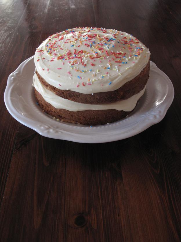 twinkie-cake-2