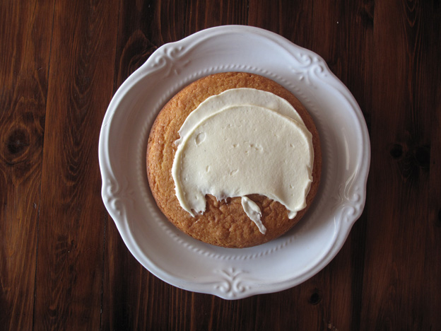 twinkie-cake-9