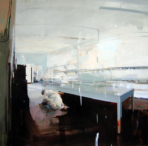 Alex Kanevsky-13