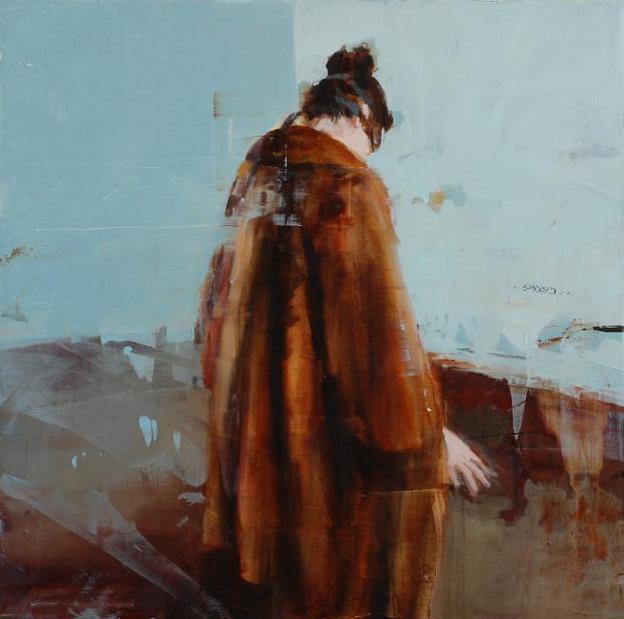 Alex Kanevsky-15